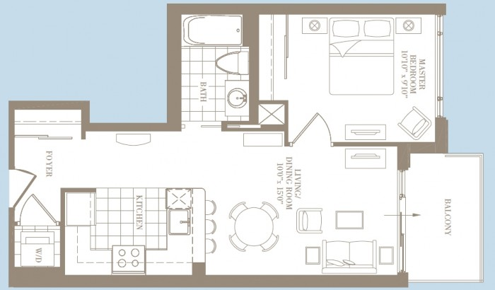 Floorplan03-chicago
