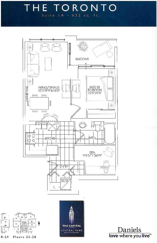 Floorplan - Copy