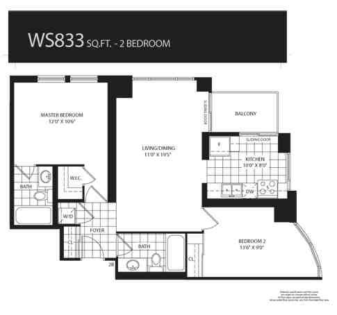 widesuites_fp_WS833