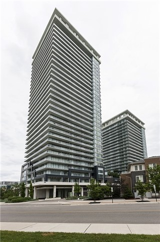 360 Square One Dr, Mississauga