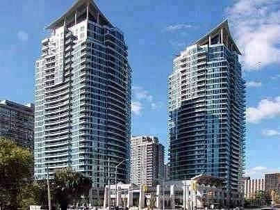 1 Bed Condo, 1 Elm Dr W, Mississauga
