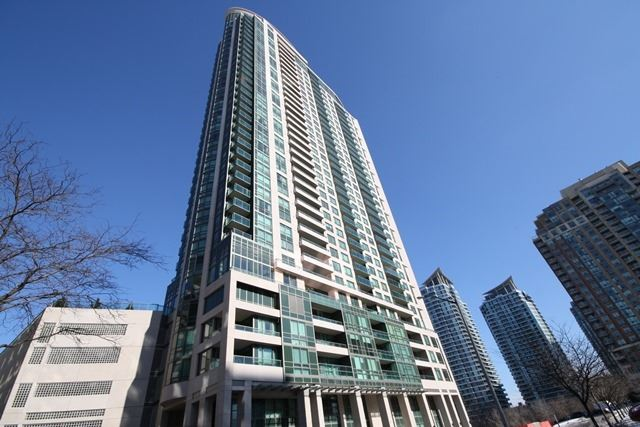 208 Enfield Pl, Mississauga