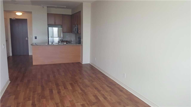1 Bed Condo, 339 Rathburn Rd W, Mississauga