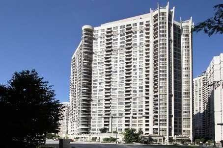 1 Bed Condo, 3880 Duke Of York Blvd, Mississauga