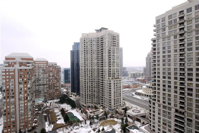 2 Bed Condo, 3880 Duke Of York Blvd, Mississauga
