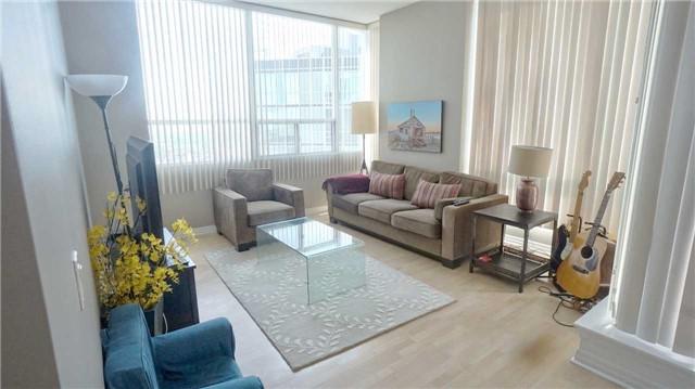 2 Bed Condo, 220 Burhamthorpe Rd W, Mississauga
