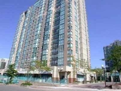 2 Bed Condo, 285 Enfield Place Pl, Mississauga