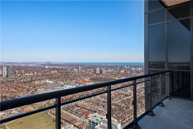 3 Bed Condo, 3975 Grand Park Dr, Mississauga