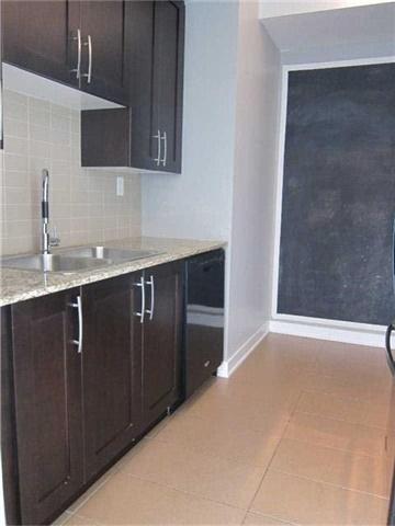 1 Bed Condo, 4065 Brickstone Mews, Mississauga