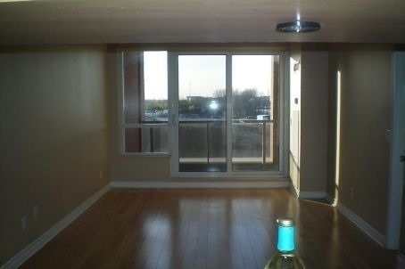 1 Bed Condo, 4090 Living Arts Dr, Mississauga